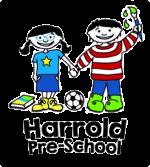 Harrold Pre-School